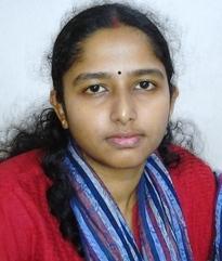 DR.SRUTHI